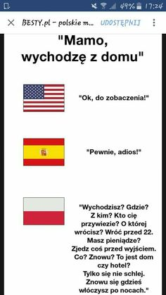 Tak jest, a bardziej taka jest Polska. Funny Photos, Funny Images, Funny School Pictures, Dankest Memes, Jokes, Polish Memes, Funny Mems, Queen Pictures, School Humor