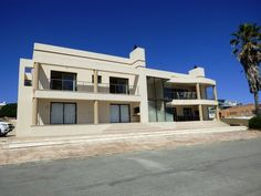 7 Bedroom House For Sale in Yzerfontein West Coast, Property For Sale, Westerns, Mansions, Bedroom, House Styles, Home Decor, Decoration Home, Manor Houses