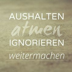 Word of wisdom 713820609657859003 True Quotes, Words Quotes, Sayings, German Quotes, German Words, Susa, Statements, True Words, Cool Words