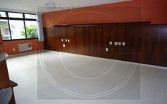 Apartamento 3 dorm, 3 suíte, 340,00 m2 área útil, 340,00 m2 área total Preço de venda: R$ 2.350.000,00 Código do imóvel: 446