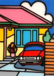 Art market auction sales from the to 2020 for 447 works by artist Howard Arkley and values for over other Australian and New Zealand artists. Magnum Opus, Mondrian, Howard Arkley, Musica Punk, Cityscape Art, Art Programs, Australian Artists, Art Market, Art Techniques