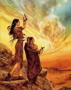 Картинки по запросу шаманы картинки
