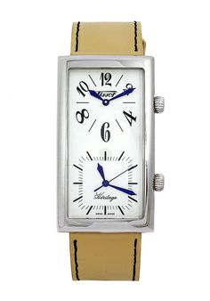 Price:$236.00 #watches Tissot T56.1.613.79, This Tissot timepiece is uniquely known for it's classy and sporty look.