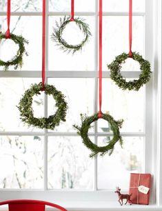 inspiração natal, decoração natal, como decorar casa para natal, fim de ano, boas festas, merry christmas, feliz natal, decor, christmas decor