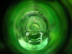 Marketing son emociones: el caso Heineken | Social Media, Marketing y Gestión de Comunidades en la Web Social | Scoop.it