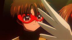 Imagen de anime, manga, and yue
