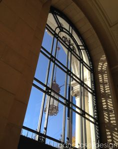 a day at the museum | danacaseydesign | detroit institute of arts