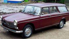 Peugeot 404, Auto Peugeot, Citroen Ds, Retro Cars, Vintage Cars, Eight Passengers, Alfa Romeo Cars, Bmw Series, Cabriolet