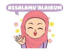 Gif Pictures, Images Gif, Free Online Resume Builder, Powerpoint Background Free, Hi Gif, Waving Gif, Muslim Greeting, Assalamualaikum Image, Good Morning Cards
