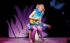 a695b0ef38de Seussical Broadway Costumes