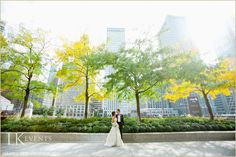Timeless Langham Chicago Wedding! Photos by http://blog.amandahein.com/