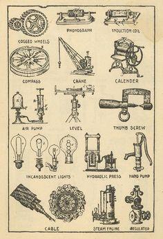 Grimm Webster Dictionary
