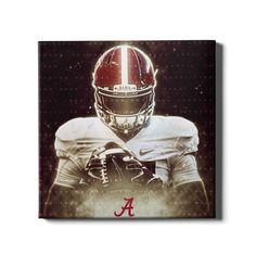 Alabama Crimson Tide Epic Bama® Alma Mater