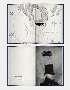 Tiny Book of Tiny Stories: Volume 2