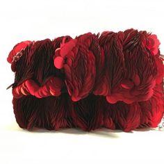 The Labios bag by Onique - shop at oniqueshop.com #italian #handmade #style