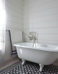 putting laundry in small bathroom - Google Search
