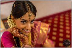 indian wedding photographer, wedding portraits, henna, mehendi, engagement ring,
