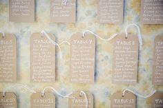 Lyn Ashworth Lace And Sparkly Gold Shoes for a Pretty Cornfower Blue DIY Summer Wedding | Love My Dress® UK Wedding Blog
