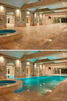 50 SOMBRAS DE GREEN Premium & Luxury Home : Foto