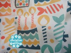 Fabric image of http://www.spoonflower.com/designs/3594082
