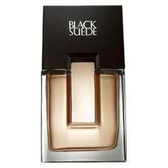 Buy Avon Black Suede Cologne online - Avon Perfume for Men