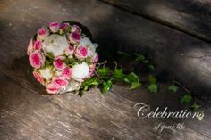 timeless!! peonies and wild roses,  you can see more of this wedding here www.Celebrations-of-your-life.de/blog