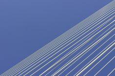 EUROPE. Séjour d'études à l'étranger à Lille, France. © Marc-Antoine Viel (2013) Europe, Skyscraper, Lille France, Multi Story Building, 2013, Projects, Blue, Skyscrapers