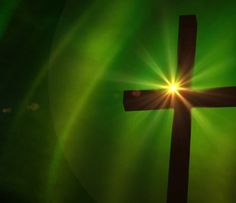Beautiful Cross Backgrounds | Backgrounds Free http://www.videos2worship.com/videos/easter-cross ...
