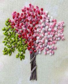 Tohum İşi Nasıl Yapılır ve Tohum İşi Örnekleri , #iğneiletohumişinasılyapılır #tohumişinasılyapılır #tohumişitekniği #tohumişiyapımı , Tohum işi nakışından sizlere çok güzel örnekler hazırladık. Tohum işi nakışını istediğiniz alanda kullanabilirsiniz. Örgü modellerini...