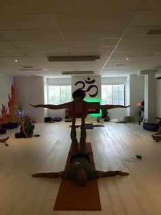 4fb6aa986cf538 Power House Yoga Victoria Australia #yoga #yogastudio #Yin #Victoria  #Australia