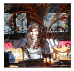 Art Pictures│Christophe Gardner│France : Bordeaux│www.photofrance.fr…