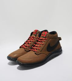 29b8cd1a61cd1 Buy Nike Lunar Braata OMS Nike Acg