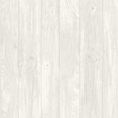 Applewood Soft Ash wallpaper by Arthouse Accent Wallpaper, Reading Nook, Home Art, Ash, Hardwood Floors, House Design, Opera, Walls, Design Ideas