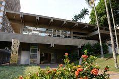 Museu de Campinas oferece curso gratuito de fotografia  (Foto: Antonio Oliveira / Prefeitura de Campinas)