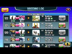 LETS GO TO MONSTER LEGENDS GENERATOR SITE!  [NEW] MONSTER LEGENDS HACK ONLINE REAL WORKING: www.online.generatorgame.com and Add up to 999999 Gems Gold and Food for Free: www.online.generatorgame.com No more lies! This method 100% works for real: www.online.generatorgame.com Please Share this real hack online guys: www.online.generatorgame.com  HOW TO USE: 1. Go to >>> www.online.generatorgame.com and choose Monster Legends image (you will be redirect to Monster Legends Generator site) 2…