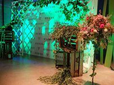 Photocall de Guess en la presentación de Jewerly Guess un evento en Barcelona | Photocall ¨Secret Garden¨ en Hotel W de Barcelona para Guess #lafloreria #stylingphotocall #eventos #photocall #guess #eventosbarcelona #empresa #events #barcelona #eventscompany ♥ ♥ La Floreria ♥ ♥ para descubrir nuestras creaciones visita la web: www.lafloreria.net/ ♥