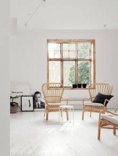 elv's: stylinglove | Lotta Agaton