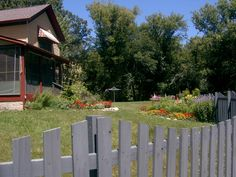 Nestled in the heart of the southern unit of the Kettle Moraine State Forest | Come visit this quaint Country Retreat