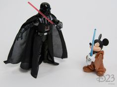 Lucasfilm and Star Wars officially join Disney, but we've already worked with each other for more than 30 years. Disney Vacation Planning, Walt Disney World Vacations, Disney Parks, Disney Pixar, Disney Love, Disney Magic, Disney Stuff, Disney Discounts, Jj Abrams