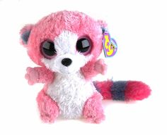 Shop our wide collection of gifts for kids. Find a wide range of gift ideas for kids, art gifts for kids & more in our range at Ryman® UK today. Ty Beanie Boos, Beanie Babies, Pet Toys, Kids Toys, Pom Pom Crafts, Julia, Big Eyes, Plushies, Cool Toys