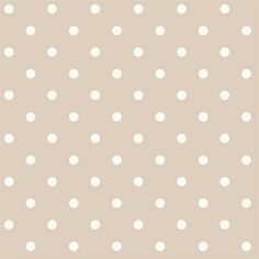 Pastel wallpaper room to grow pink and white circle wallpaper pastel wallpaper hd . White Wallpaper, Kids Wallpaper, Pastel Wallpaper, Wallpaper Roll, Simplistic Wallpaper, Light Purple Wallpaper, Plaid Wallpaper, Wallpaper Patterns, Print Wallpaper