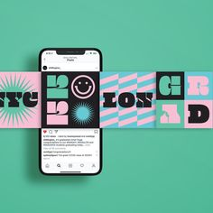 Week Twenty-One // The words, work and wonders that made my week. Brand Identity Design, Graphic Design Branding, Graphic Design Illustration, Packaging Design, Logo Design, Layout Design, Print Design, Social Media Design, Design Reference