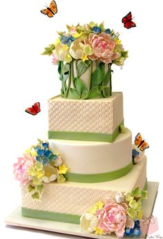 Cake Images With Name Suman : Happy birthday wishes, Birthday wishes and Names on Pinterest