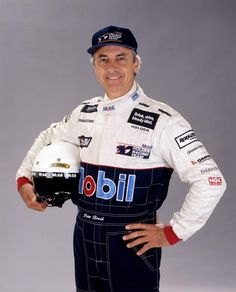 Racing Legend Petet Brock would have turned 70 today February) RIP Australian People, Australian Cars, Holden Torana, The Great Race, Aussie Muscle Cars, V8 Supercars, Custom Vans, Car Brands, Future Car