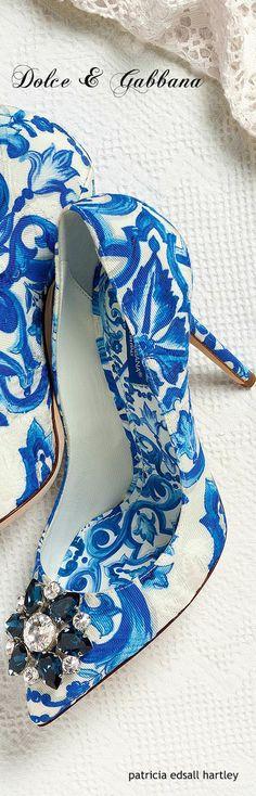 Dolce & Gabbana (scheduled via http://www.tailwindapp.com?utm_source=pinterest&utm_medium=twpin&utm_content=post13612410&utm_campaign=scheduler_attribution)