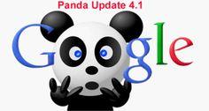 Panda wat is het en wat moet je er mee?