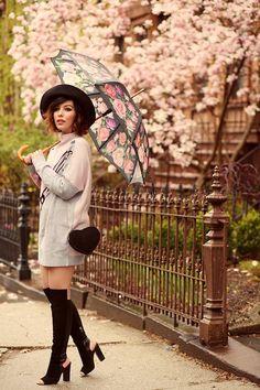1ec8fd8f3c26 404 Best Keiko Lynn images