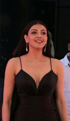 South Indian Actress WORLD POPULLATION DAY - 11 JULY PHOTO GALLERY  | DESICOMMENTS.COM  #EDUCRATSWEB 2020-07-10 desicomments.com https://www.desicomments.com/wp-content/uploads/2017/01/Awesome-Pic-Of-World-Population-Day-600x600.jpg