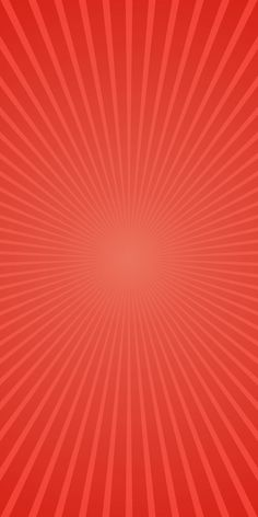 Red abstract retro ray burst background - gradient vector graphic design with radial stripes #VectorGraphics #vector #graphics #graphicdesign #StockImage #backdrop #BackgroundGraphics #VectorDesign #RoyaltyFreeImage #vectors #BackgroundDesign #design #shutterstock #background #StockVector
