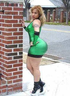 latex big ass booty and big booty latina latex photos